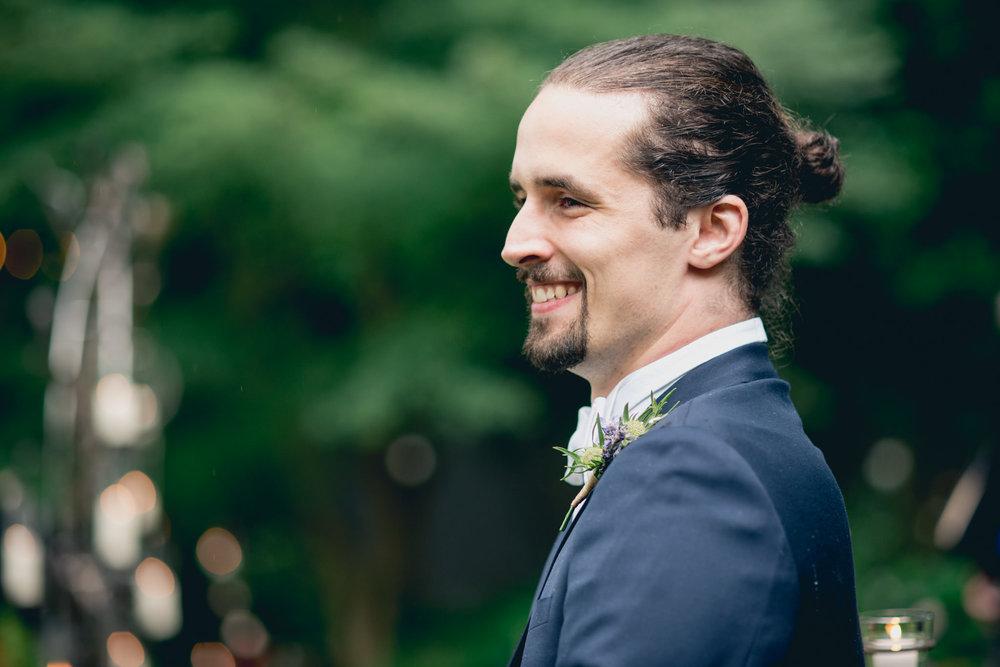 atlanta-wedding-groom-1.jpg