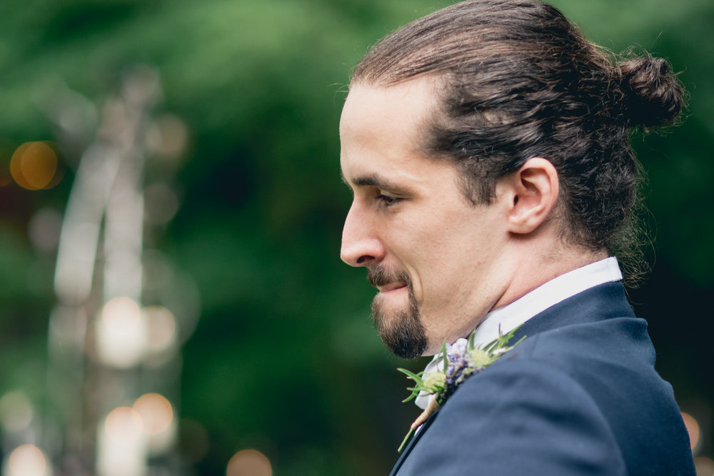 atlanta-wedding-groom-2.jpg