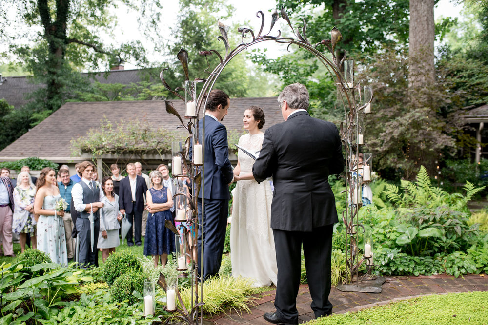 17-atlanta-wedding-ceremony.jpg