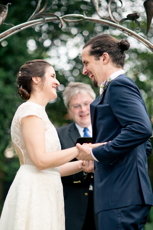 18-atlanta-wedding-couple.jpg