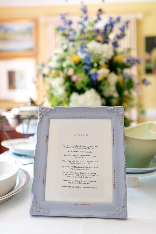 6-atlanta-wedding-food.jpg