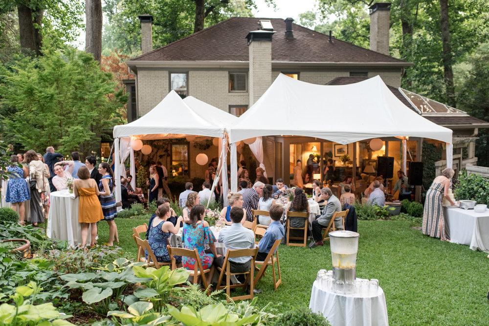 23-atlanta-wedding-reception.jpg