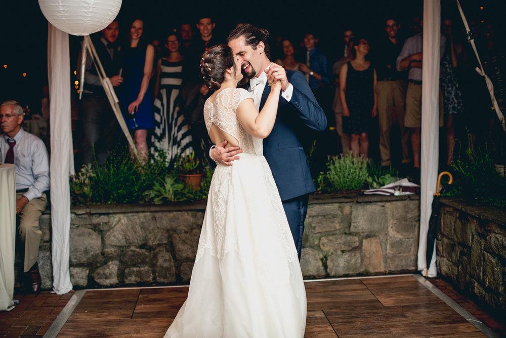 24-wedding-first-dance.jpg