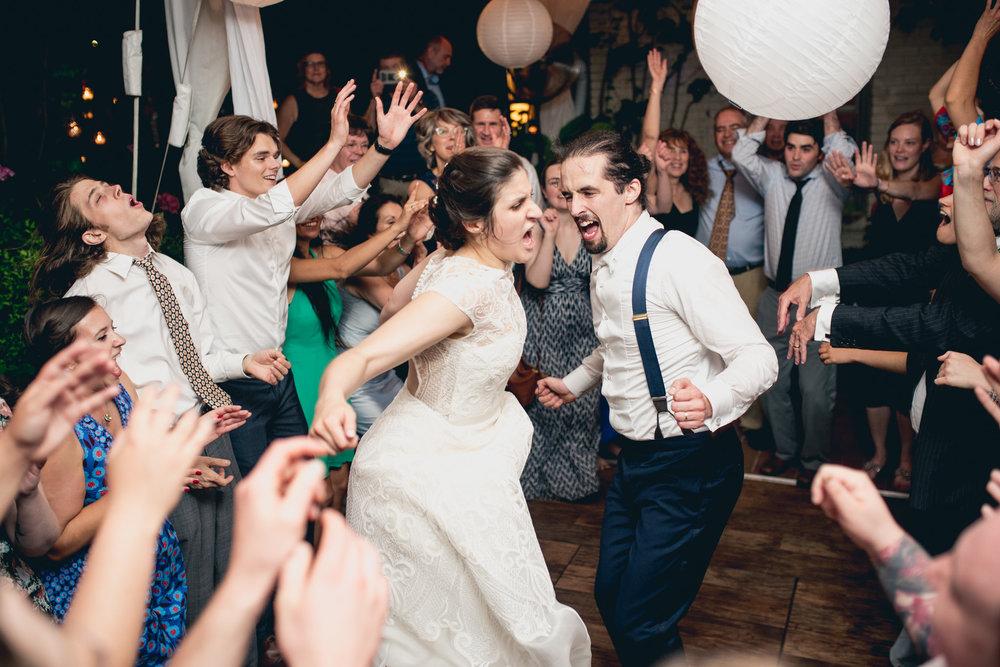 27-atlanta-wedding-celebration.jpg