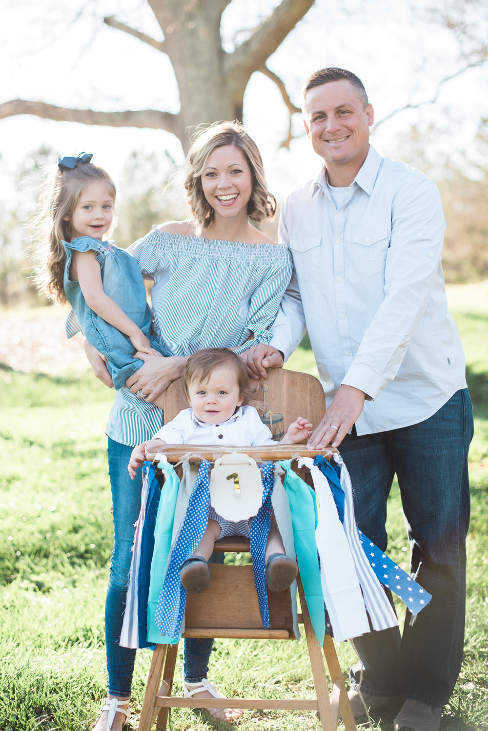 watkinsville-family-photographer.jpg