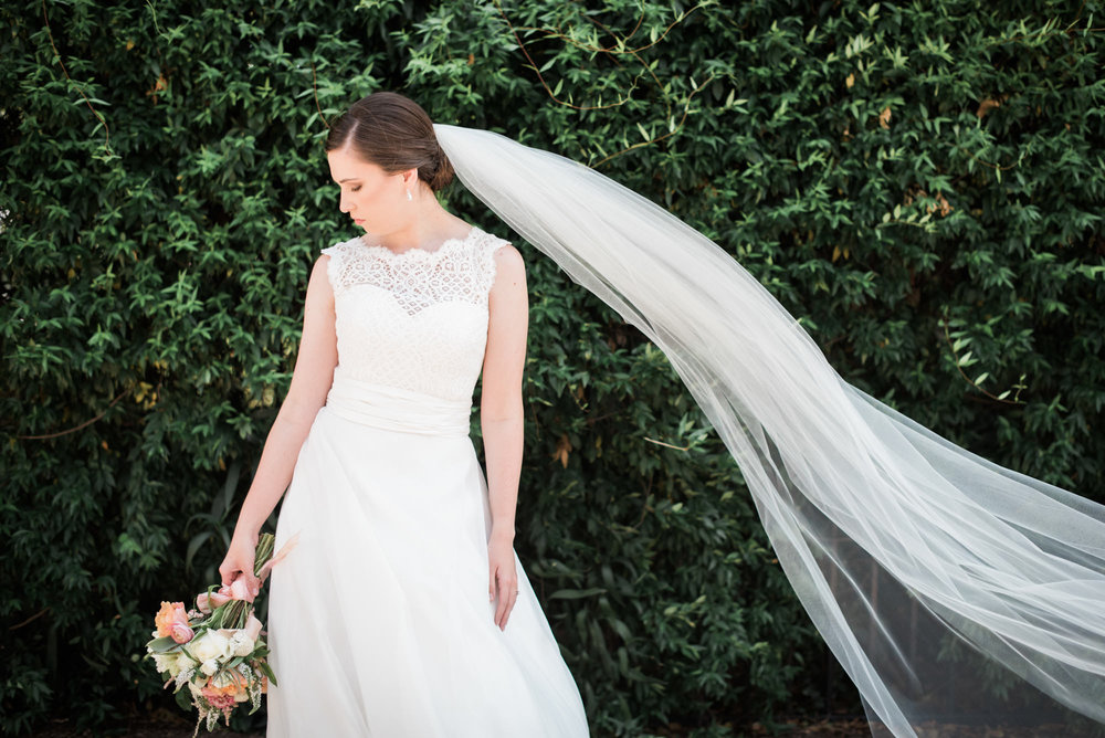 Georgia-wedding-bridal-photography.jpg