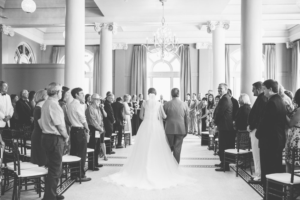 Athens-Georgian-Hall-wedding.jpg
