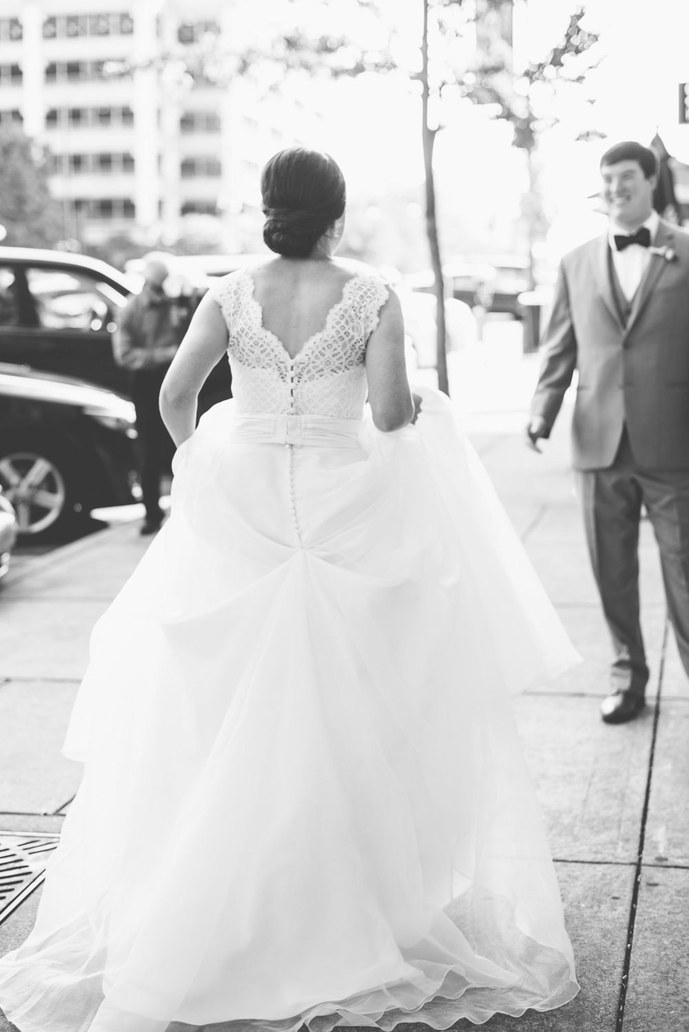 Athens-Georgia-Wedding-Photography.jpg