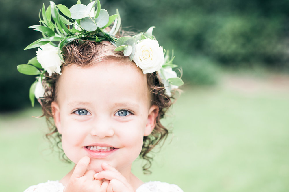Wedding-flower-crown-11.jpg