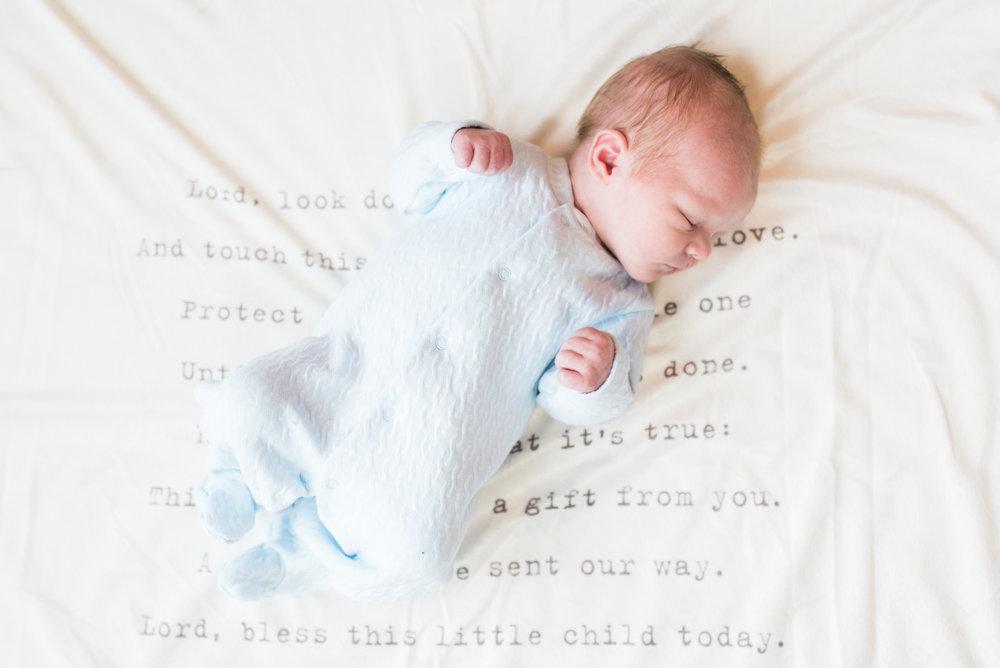 newborn-baby-photo-shoot-2.jpg