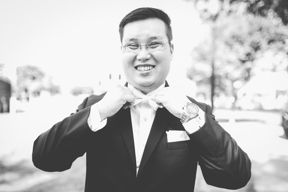 Atlanta-Wedding-groom-photography-3.jpg