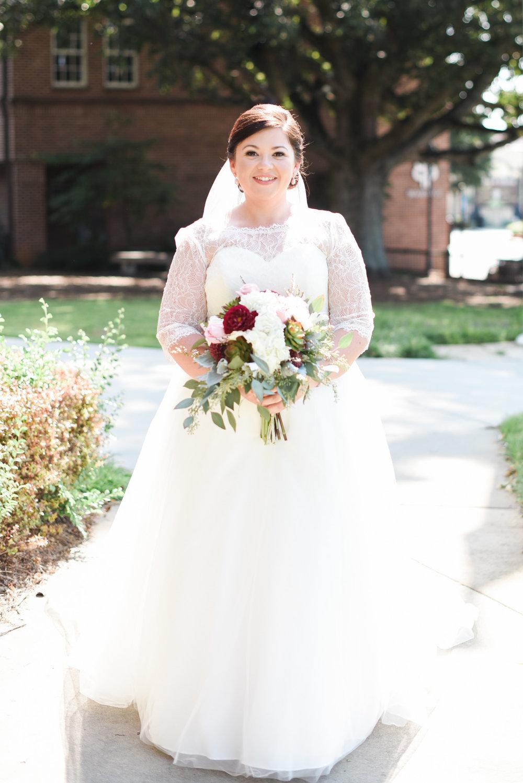 Atlanta-Wedding-bridal-Photographer-7.jpg