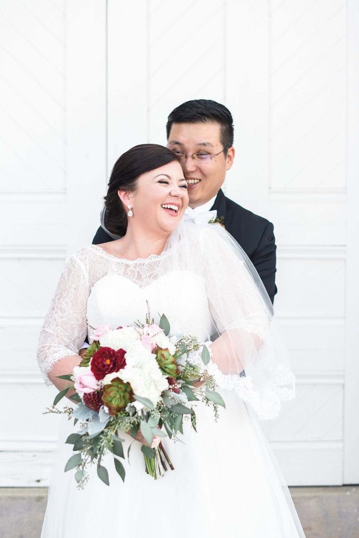 Junebird-Photography-Wedding-Photographer-9.jpg