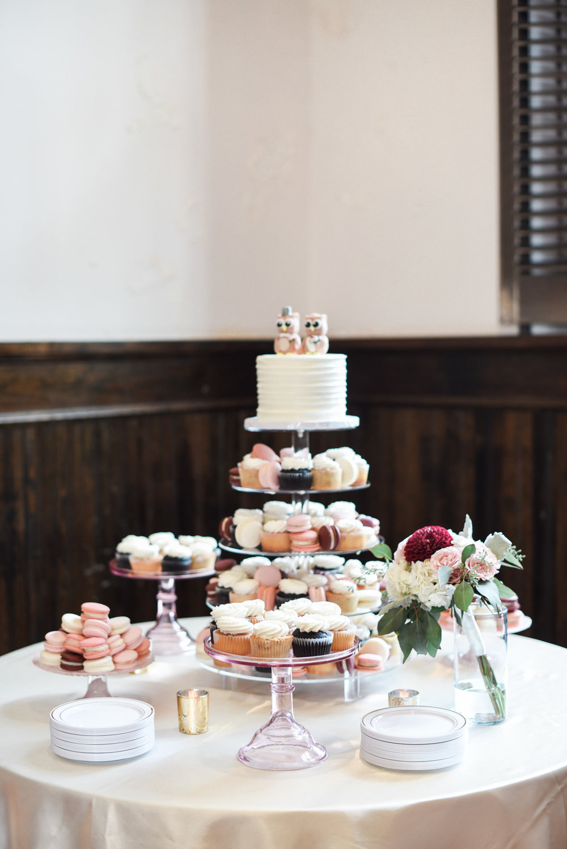 Atlanta-Wedding-Photographer-13.jpg
