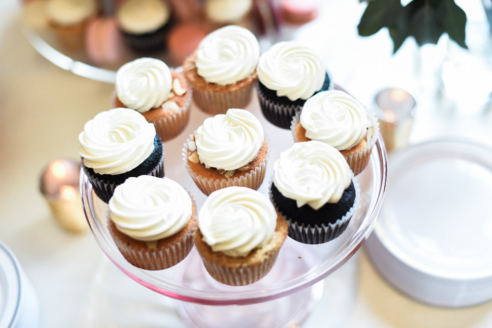 Atlanta-Wedding-cake-15.jpg