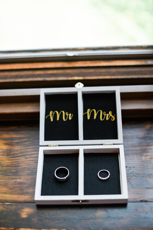 Atlanta-Wedding-rings-17.jpg