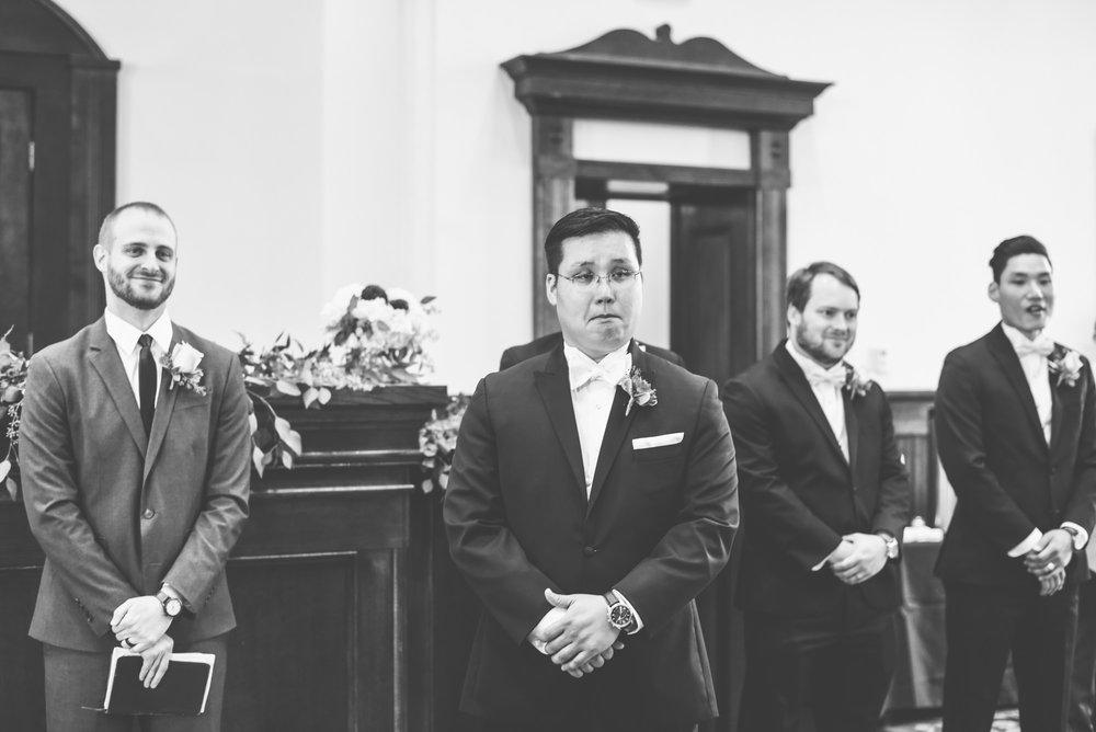 Atlanta-Wedding-Photographer-21.jpg