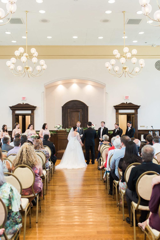 Atlanta-Wedding-Photographer-22.jpg