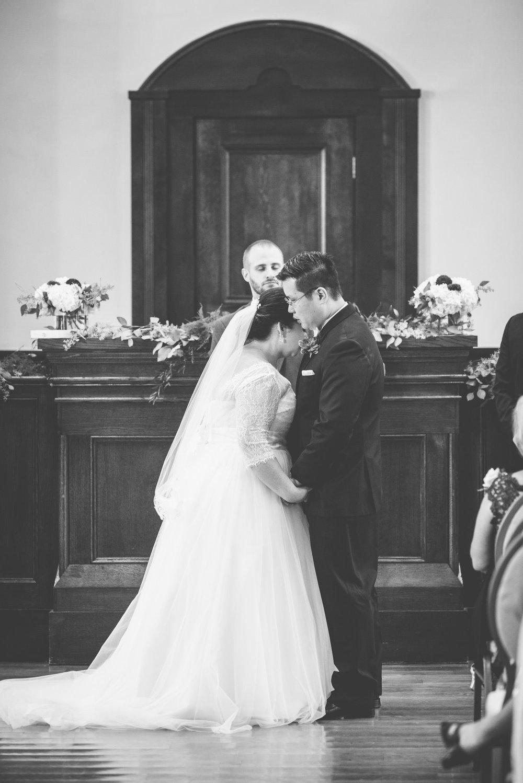 Atlanta-Wedding-Photographer-23.jpg