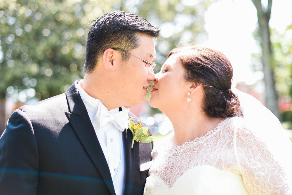 Atlanta-Wedding-Photographer-27.jpg