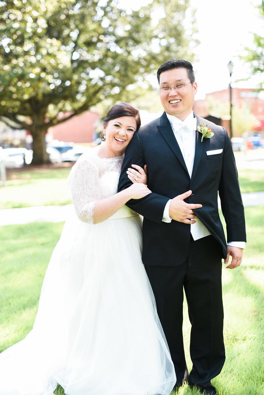 Atlanta-Wedding-Photographer-28.jpg