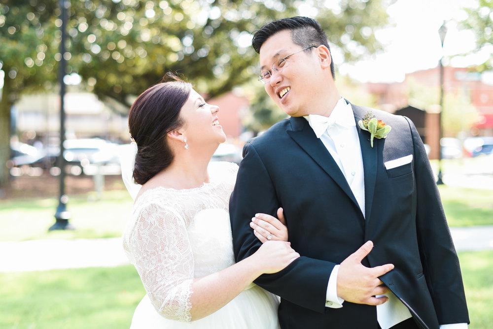 Atlanta-Wedding-Photographer-29.jpg