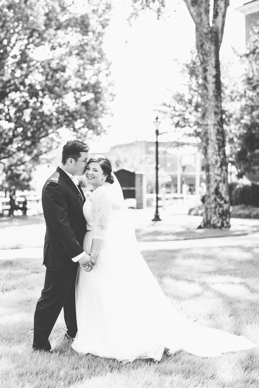 Atlanta-Wedding-Photographer-30.jpg