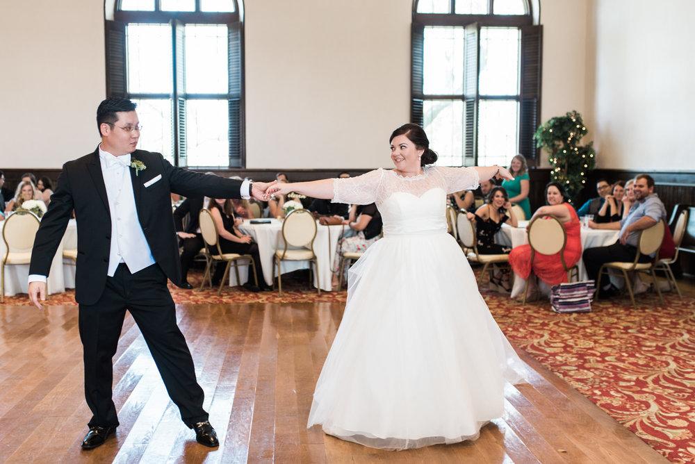 Atlanta-Wedding-Photographer-33.jpg