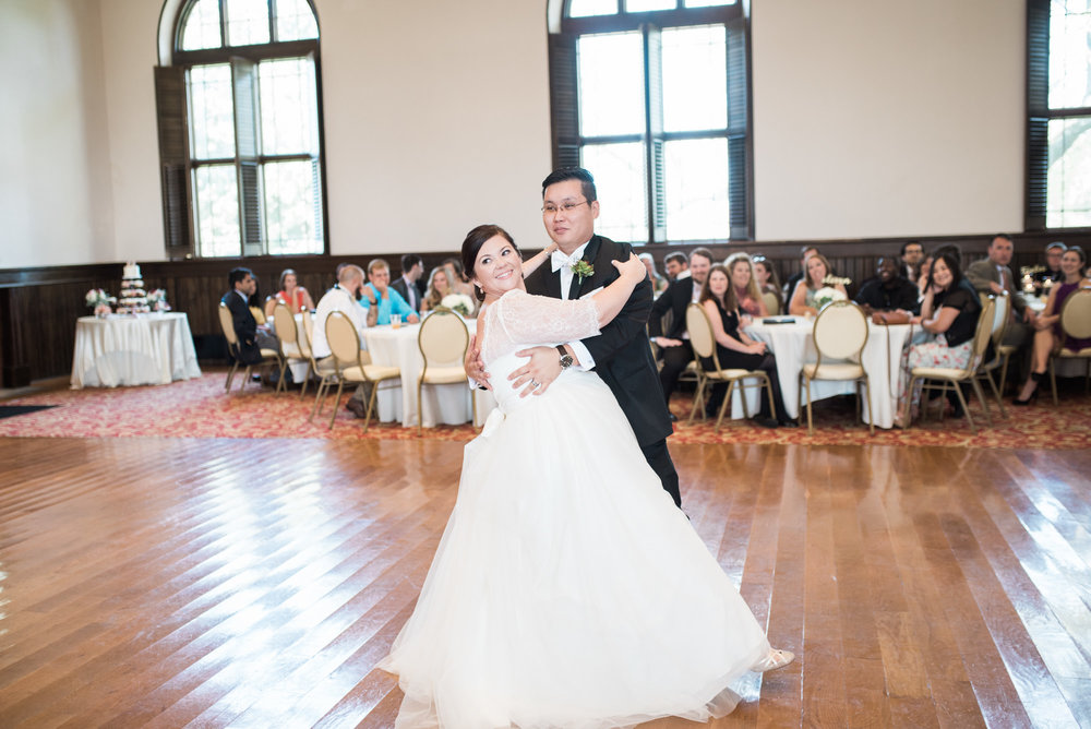 Atlanta-Wedding-Photographer-35.jpg