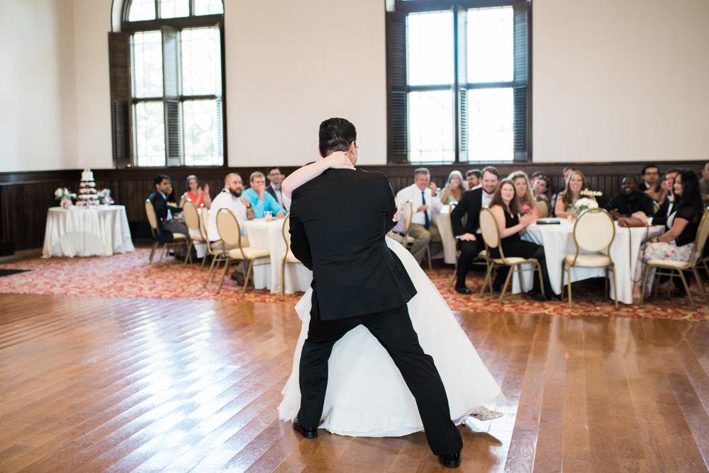 Atlanta-Wedding-Photographer-37.jpg