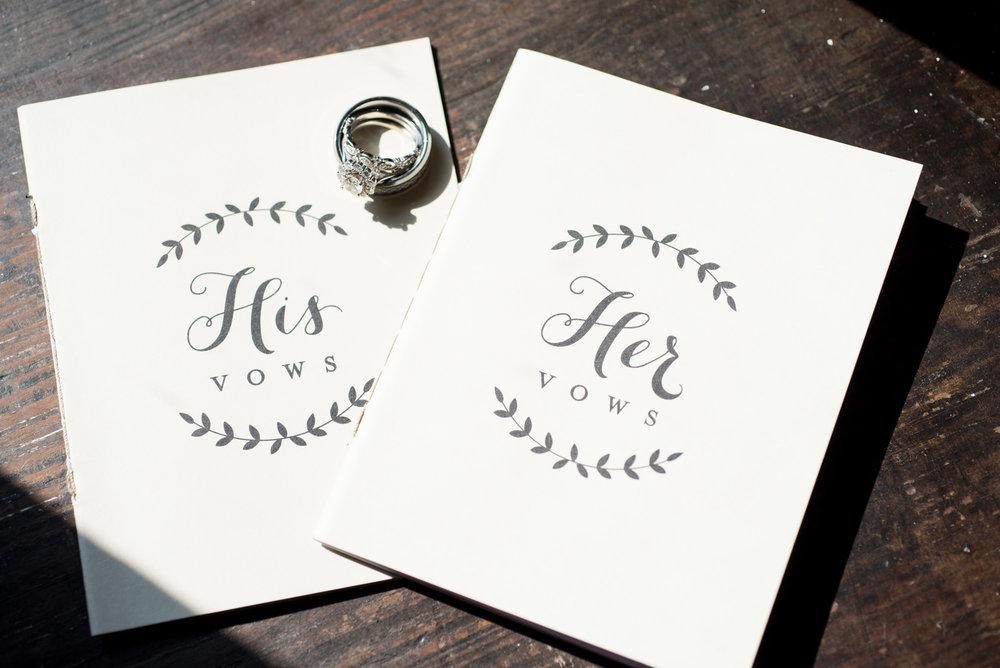 Atlanta-Wedding-Photographer-39.jpg