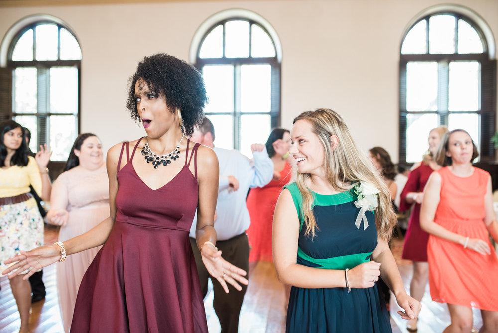 Atlanta-Wedding-Photographer-40.jpg