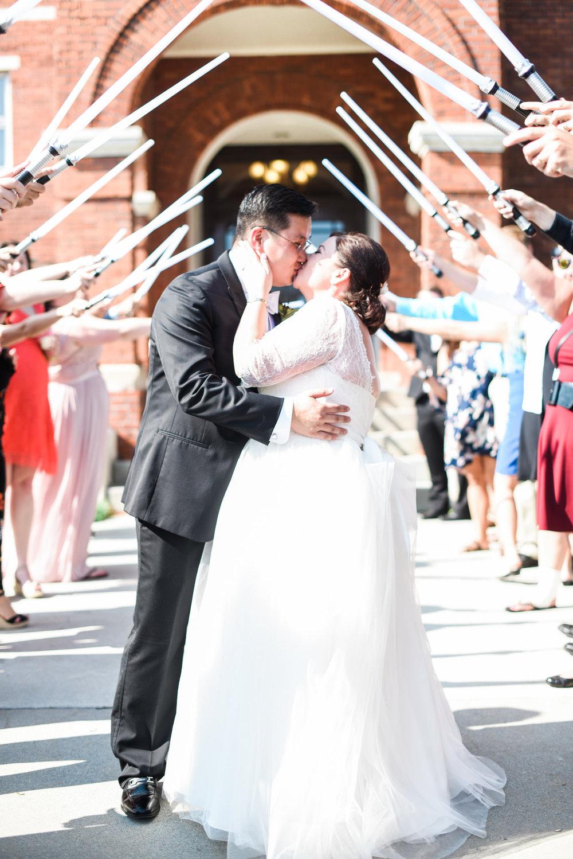 Atlanta-Wedding-Photographer-43.jpg
