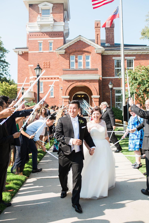 Atlanta-Wedding-Photographer-44.jpg