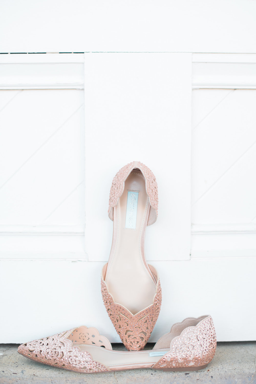 Atlanta-Wedding-shoes-1.jpg