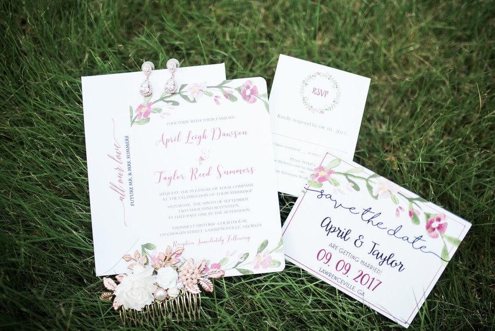 Atlanta-Wedding-details-2.jpg