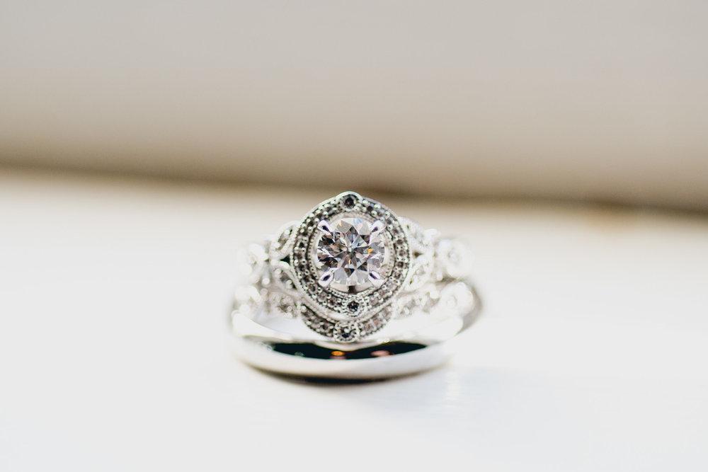 wedding-ring-photographer-1.jpg