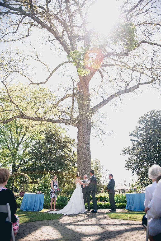 wedding-ceremony-photography.jpg