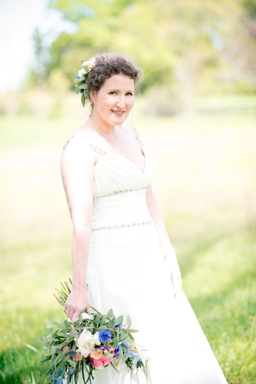 athens-ga-wedding-bride.jpg