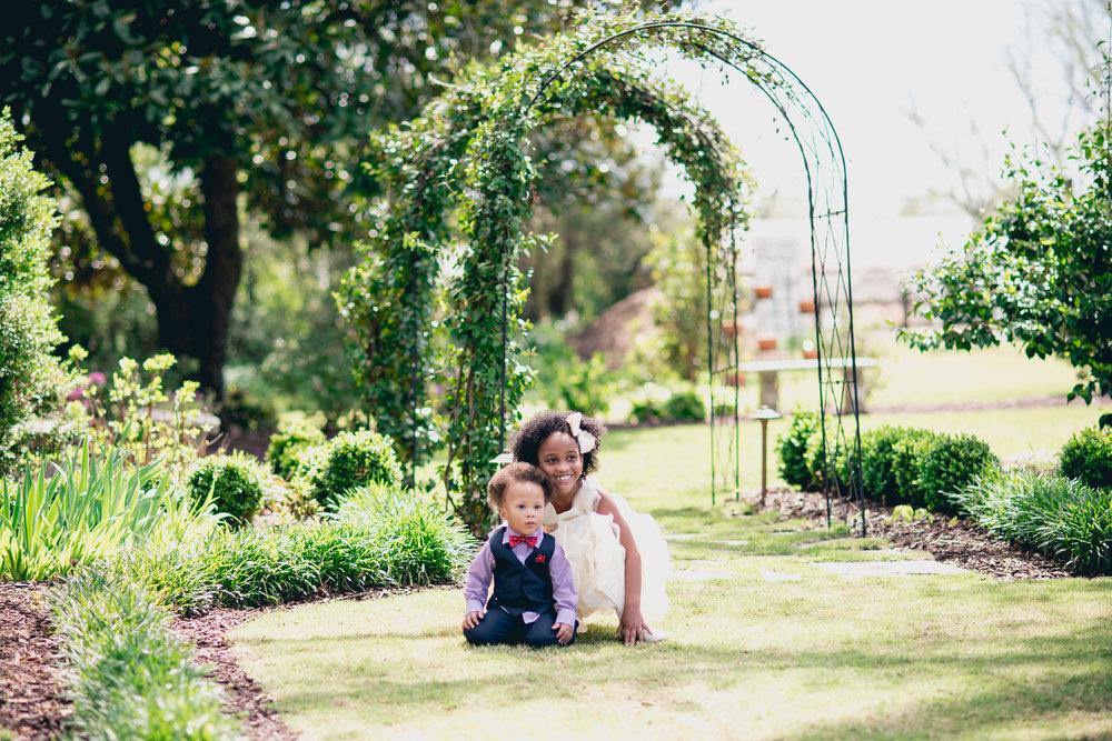 athens-ga-wedding-photographer-16.jpg