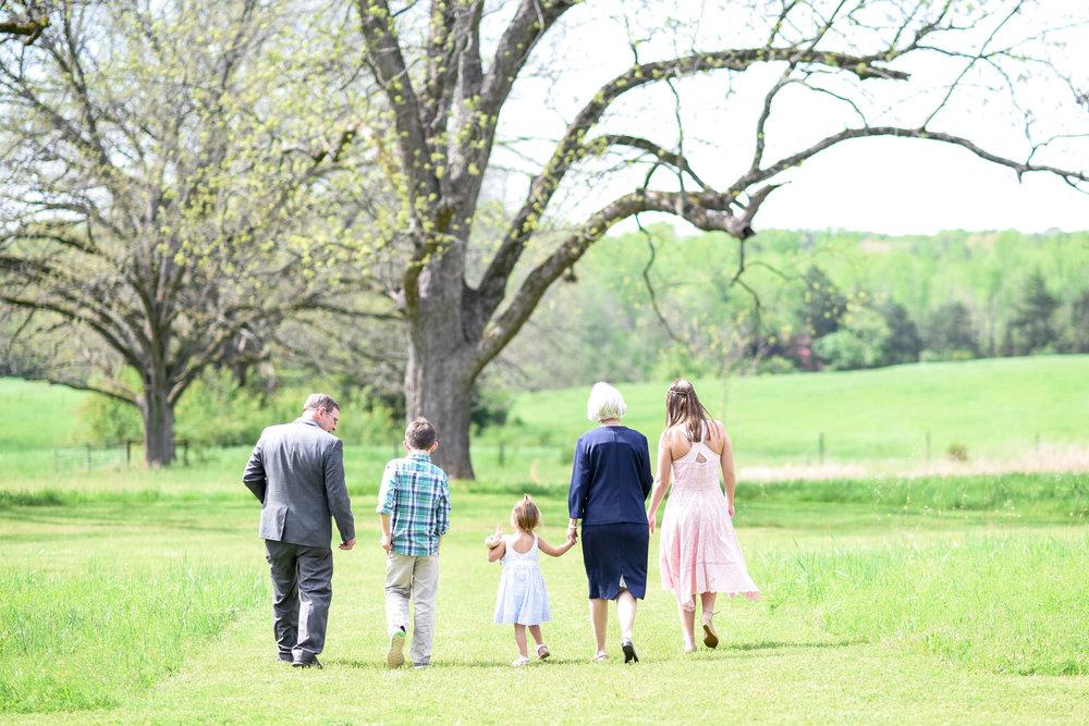 athens-ga-wedding-photographer-21.jpg