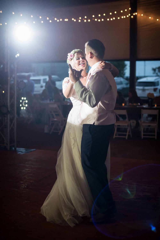 duke wedding-42.jpg