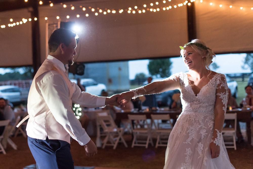 duke wedding-43.jpg