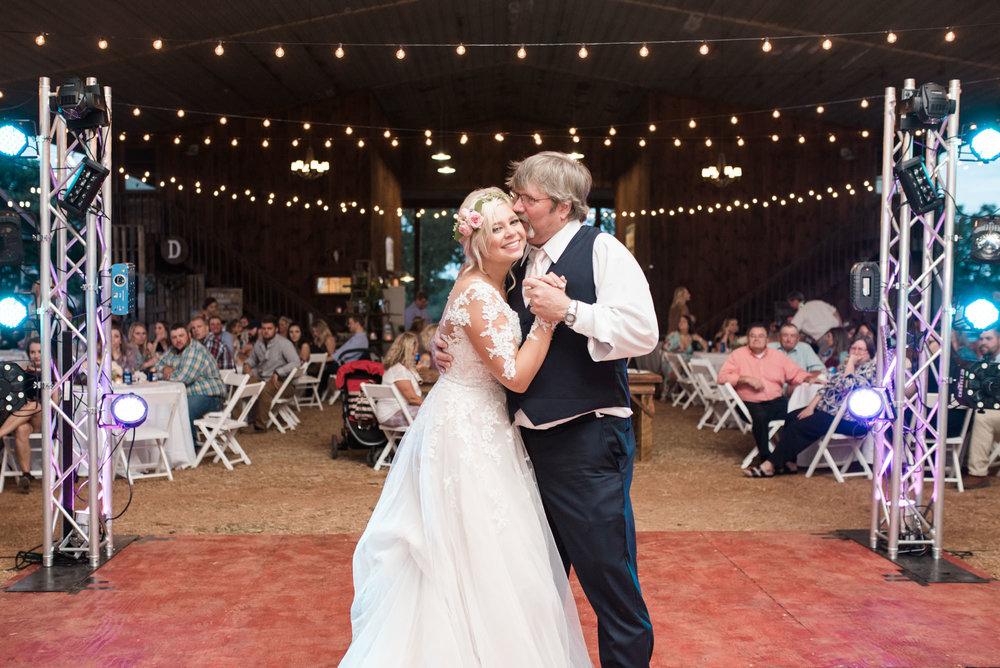 duke wedding-45.jpg