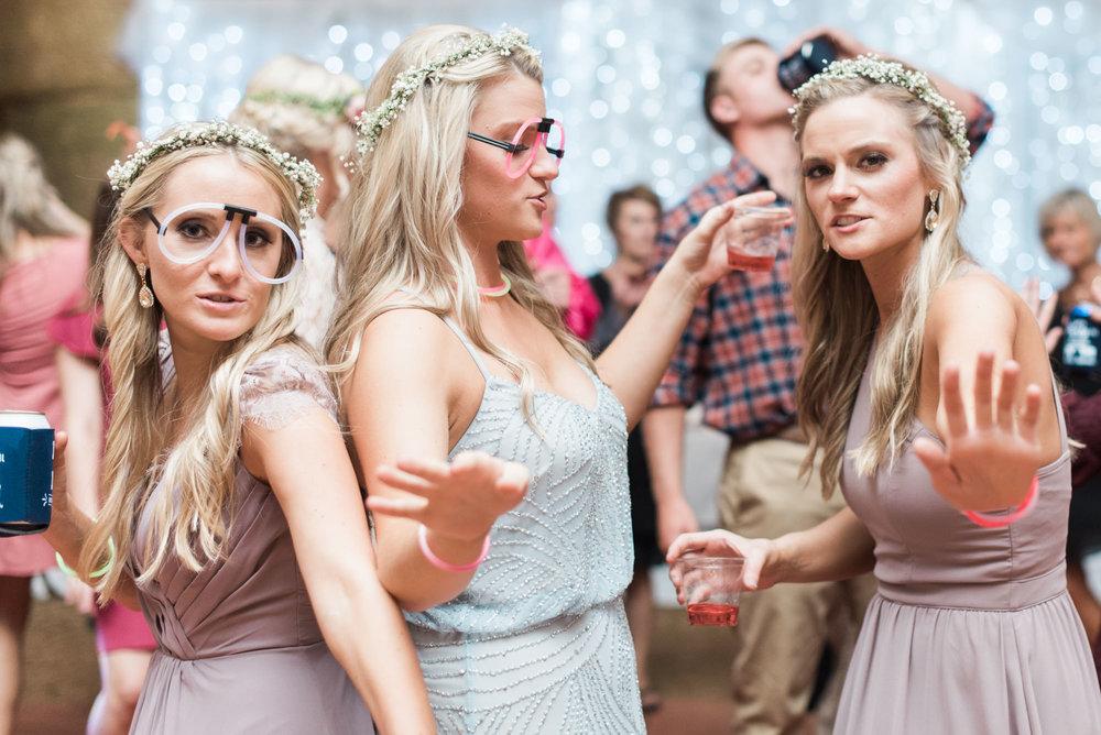 duke wedding-51.jpg