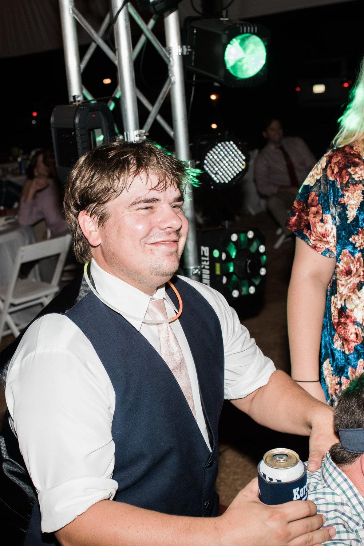 duke wedding-56.jpg