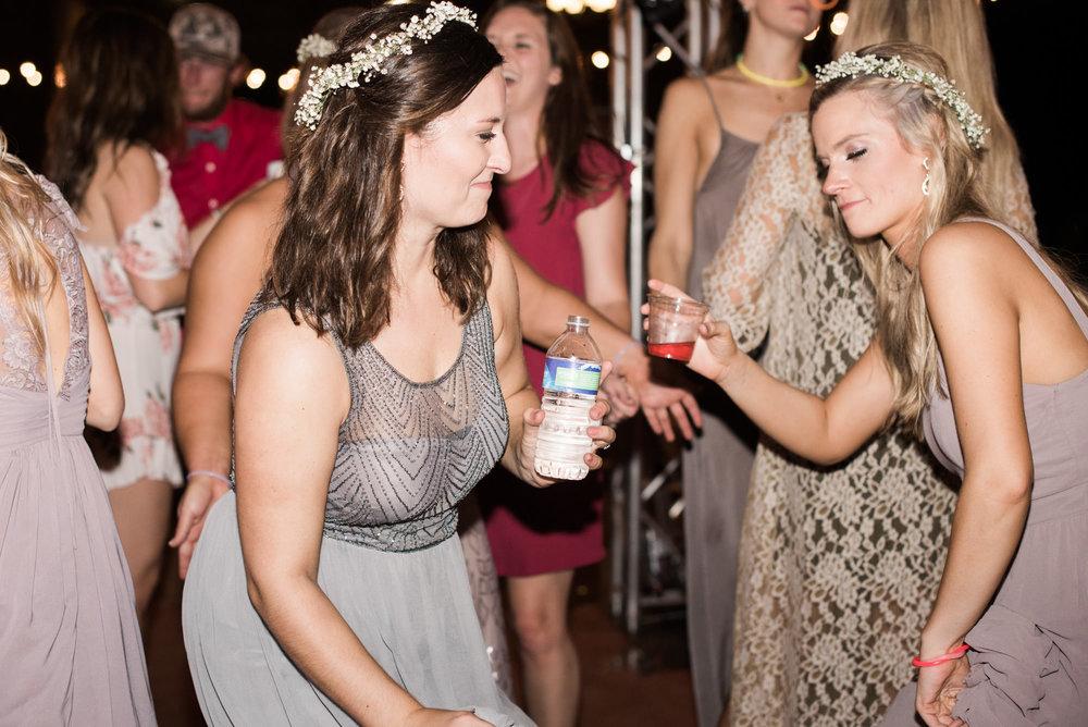 duke wedding-61.jpg