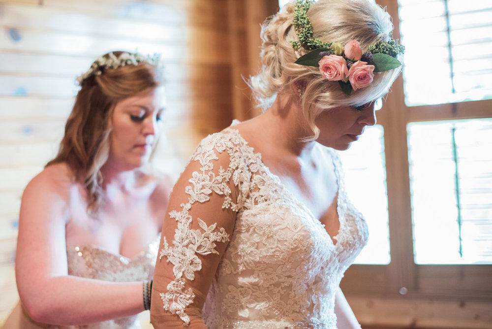athens-wedding-photographer-6.jpg