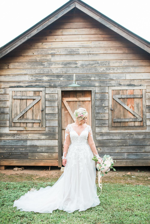 athens-rustic-wedding-bride.jpg