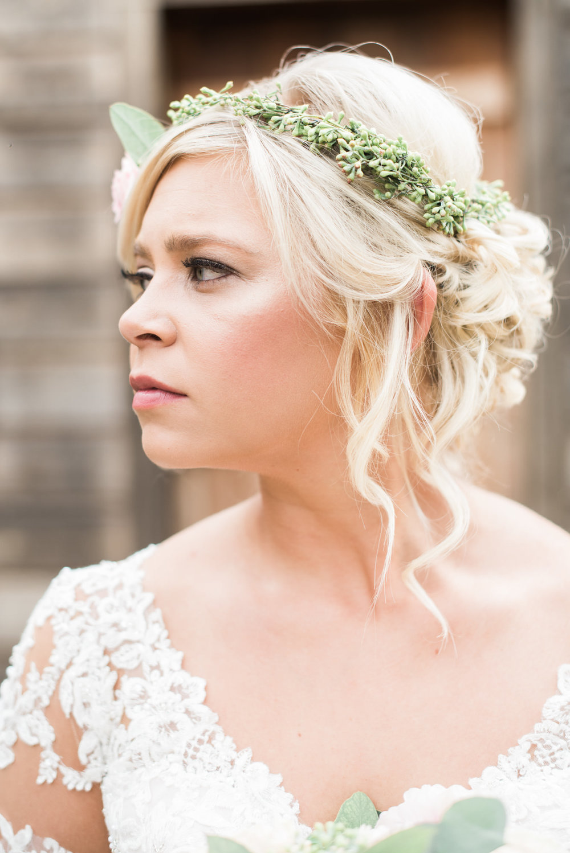 athens-wedding-flower-crown-9.jpg